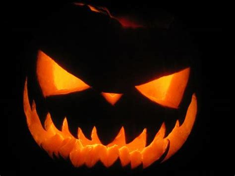 evil pumpkin template evil pumpkin template new 37 best scary pumpkins