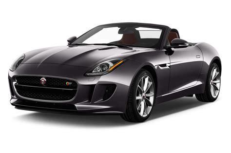 Jaguar Jaguar jaguar cars convertible coupe sedan suv crossover