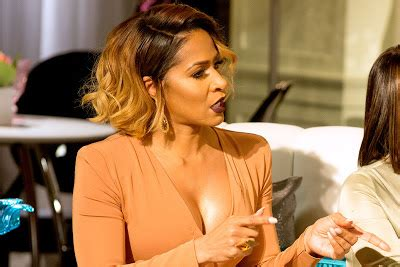 atlanta house wife hair irealhousewives the 411 on american international real