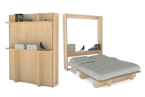 lori wall bed 12 diy murphy bed projects for every budget