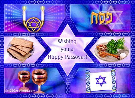 happy passover wish free happy passover ecards greeting cards 123 greetings
