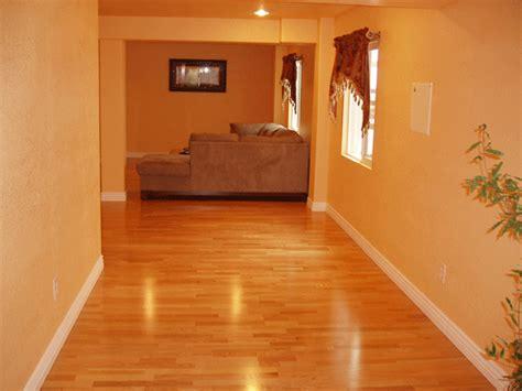 floating hardwood floor engineered wood flooring