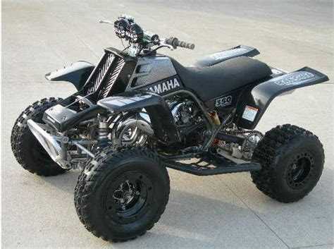 four wheeler motors 291 best images about four wheeler on sand