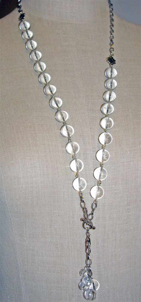 diy beaded lanyard 17 best images about b jeweled lanyards on