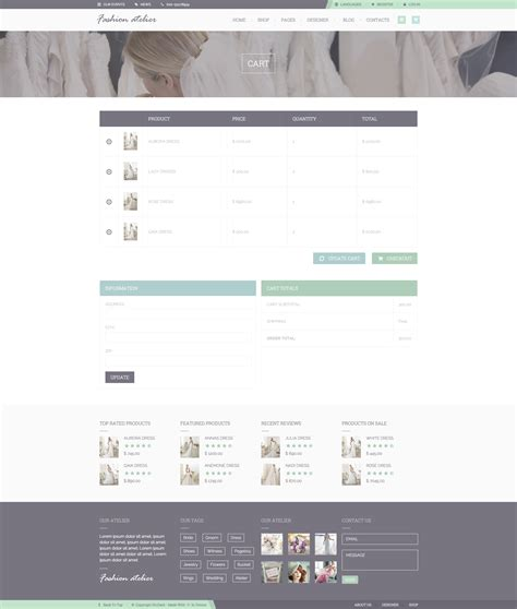 Wedding Atelier by Wedding Atelier Wedding Shop For Wedding Dress By