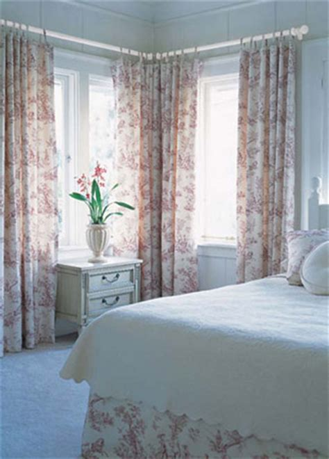 drapes and sheers together window drapes curtains drapery panels panel curtain