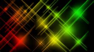 colorful lights 1920x1080 colorful lights desktop pc and mac wallpaper