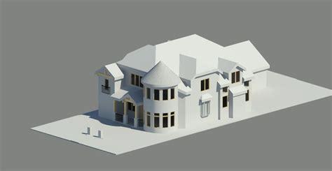 home design software demo hgtv home design software demo joy studio design gallery