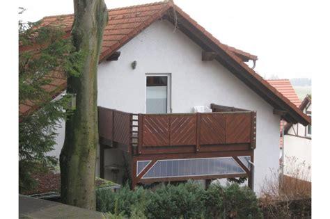 haus mieten korbach ferienwohnung sauerland panorama ferienwohnung in