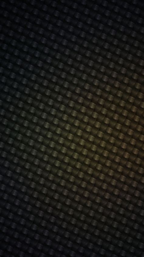 carbon fiber background  iphone wallpapers