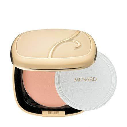 Bedak Compact Shiseido jual bedak padat terbaik dan original aman di kulit