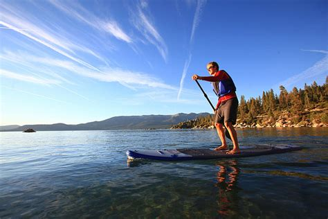 paddle boat rentals big bear lake big bear boat and jet ski rentals lake activities water