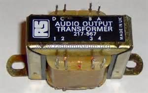 transformer impedance uk universal impedance audio transformer misc oxford electrical