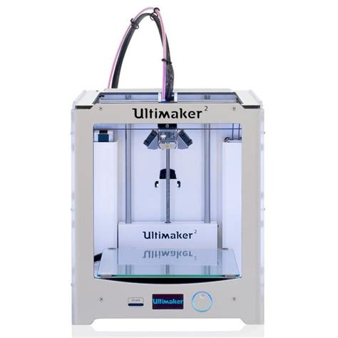 Printer 3d Ultimaker ultimaker 2 3d printer