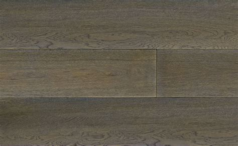 environmentally friendly flooring environmentally friendly timber floors f002 vifloor2006 com