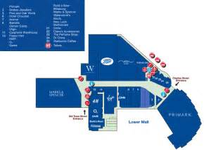 drake circus floor plan lower level ben howarth s idat