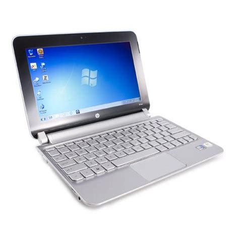 Hp Mini 2 hp mini 210 2070nr review rating pcmag