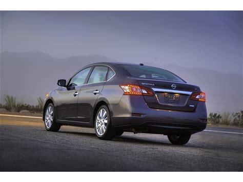 nissan sentra 2013 modified 2013 nissan sentra consumer reviews autos post