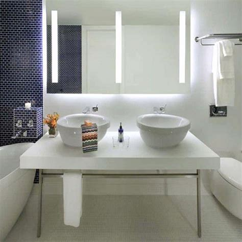 Electric Mirror Bathroom 17 Best Images About Inspiration Bathroom Lighting Ideas On Bathroom Lighting