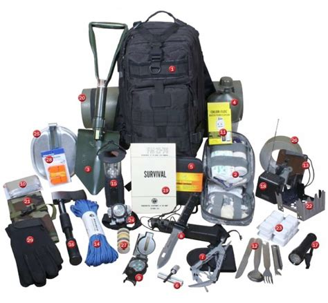 bug out vehicle survival kit a step by step beginner s guide on how to assemble a complete survival kit for your bug out vehicle books bug out bag apocalyptic survival guide