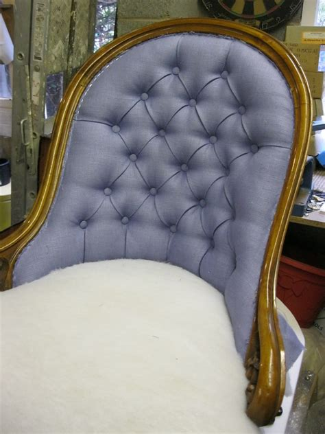 specialist upholstery courses franklin