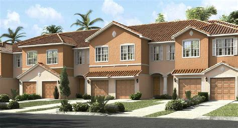 marbella new home community fort myers naples ft