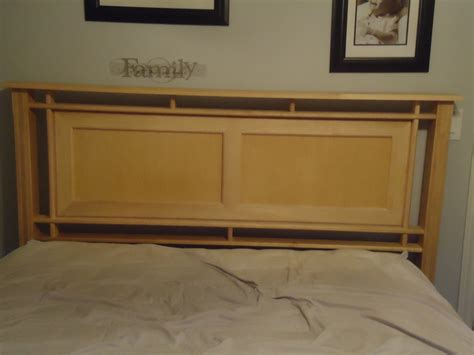 maple bed frame maple bed frame by lumberjocks woodworking