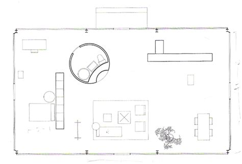 glass house floor plans glass house philip johnson floor plan house and home design