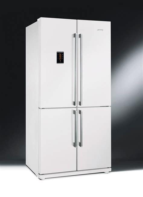 frigoriferi a cassetti frigoriferi con scomparti e temperature per i diversi