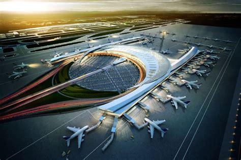 layout runway bandara soekarno hatta 1000 images about ai r po rt on pinterest incheon