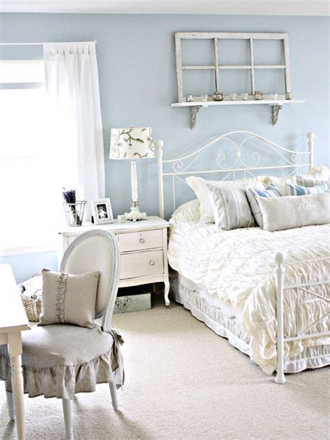 country chic bedroom ideas 31 fabulous country bedroom design ideas interior vogue