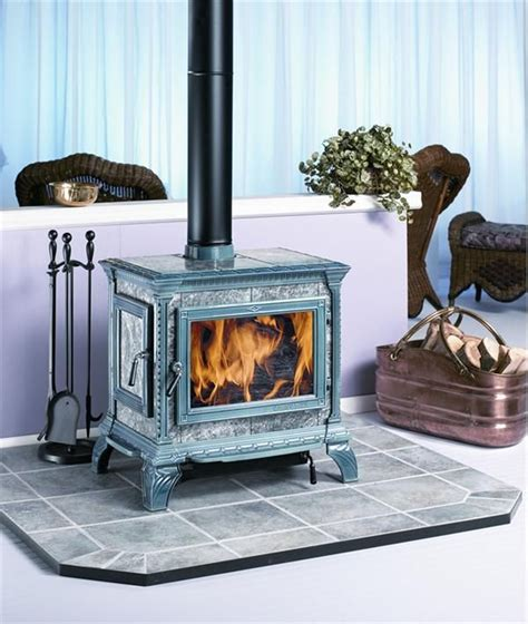 Soapstone Wood Stove Manufacturers - 1000 images about cozy fireplaces on gas