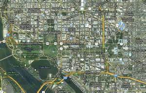 Google Map Washington Dc by Regulus Star Notes Ringing In 2012 In Great Cities Of The