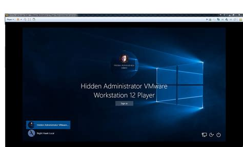 windows 10 administrator tutorial administrator account enable or disable in windows 10