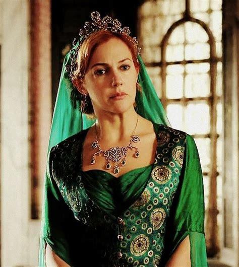 libro the sultans wife 29 mejores im 225 genes de el sult 225 n vestuario en moda medieval edad media y