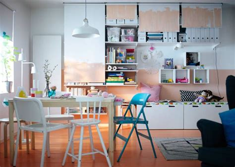 ikea 2015 catalogue 5 great ideas to steal for your home ikea catalog 2015 children s room interior design