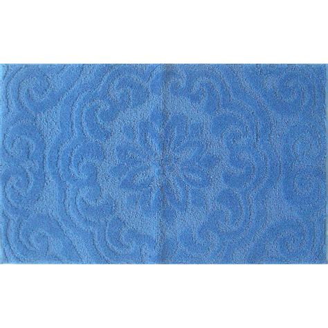 walmart bathroom rugs coffee tables bath rugs walmart kmart bathtub mats bath runner shower mats for elderly