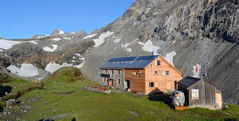 Feuerstellen Zentralschweiz by Wanderung Tierfehd Claridenh 252 Tte Wegwandern Ch