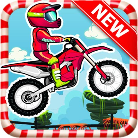 bike race 3 0 mod apk real motor x3m bike race v2 0 2 mod apk money apkfrmod
