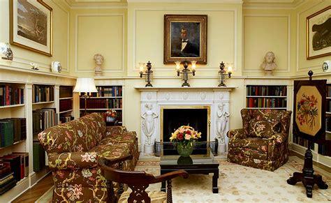 Blair Home Decor Blair House The President S Guest House