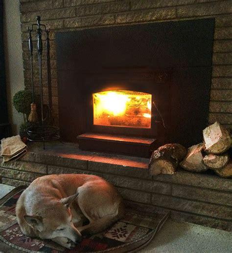 napoleon timberwolf epi22 epa wood burning fireplace
