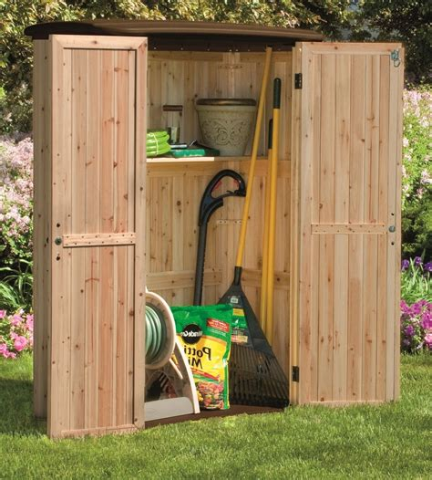 backyard tool shed backyard tool shed in storage sheds