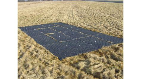 Ground Cover Mats by Ground Cover Mats Aviationpros