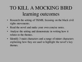 discrimination themes in to kill a mockingbird to kill a mockingbird racism quotes quotesgram
