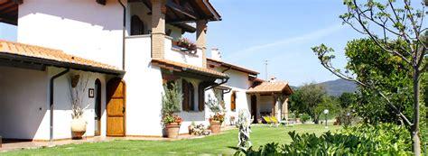 Vacanze In Appartamento by Appartamenti Vacanze Castiglione Della Pescaia Casa