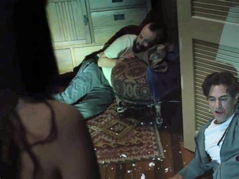 movie review insidious 3 movie review insidious chapter 3 is grand horror finale