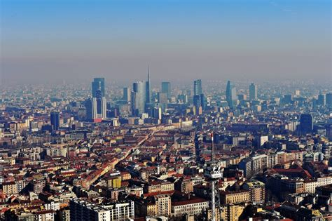 unicredit pavia discuss best modern european skyline part3 page 250
