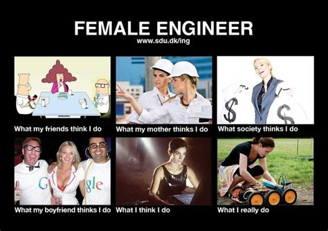 mechanical engineering student what think i do what best engineering jokes indiatimes