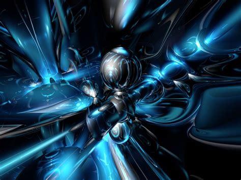 wallpaper keren cool cool wallpapers d aiv yayapz 1024 215 768 cool wallpapers 3d