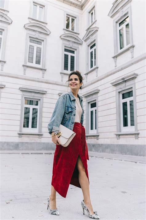 Kaos Imlek Cny Hitam 5 10 ide fashion style untuk membuat perayaan new